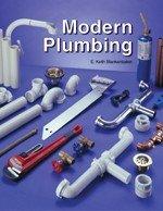 9781590703502: Modern Plumbing