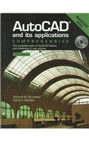 9781590703748: AutoCAD and Its Applications
