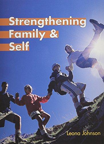 9781590704950: Strengthening Family & Self