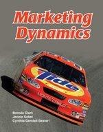 9781590705865: Marketing Dynamics