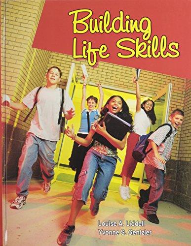 9781590706770: Building Life Skills