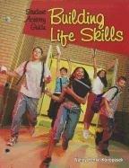 9781590706794: Building Life Skills