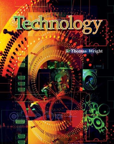 9781590707180: Technology