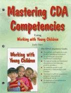cda competency 2 nine learning experiences for 3 4 and 5 year old children Study 45 ecd 101 chapters 1-3 flashcards from  supports preschool programs for 3 and 4 year olds  with adults and other children 3) the learning context.
