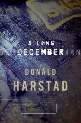 9781590710135: A Long December