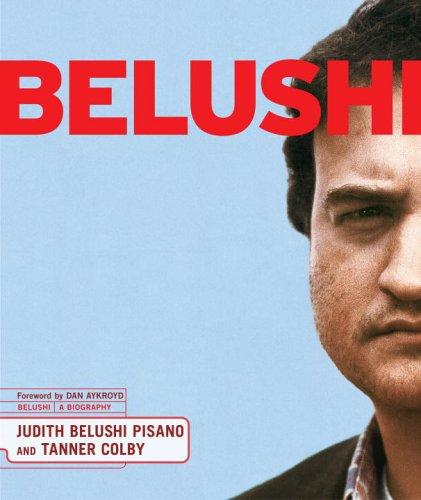 9781590710487: Belushi: A Biography