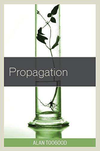 9781590774922: Propagation