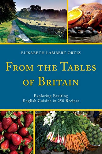 9781590774946: From the Tables of Britain