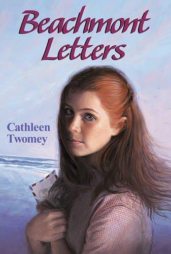 9781590780503: Beachmont Letters