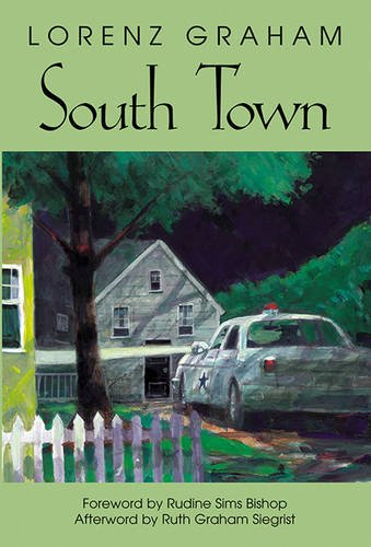 South Town: Graham, Lorenz