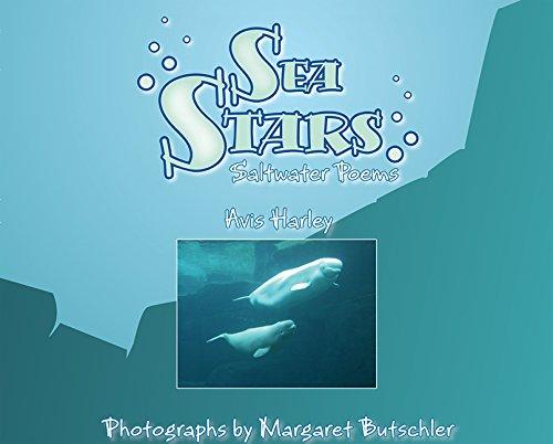 9781590784297: Sea Stars: Saltwater Poems