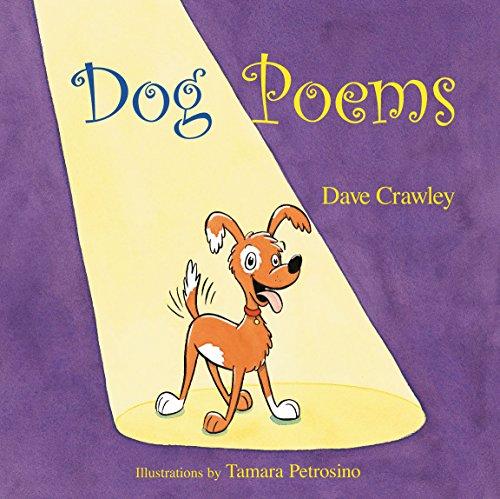 Dog Poems: Crawley, Dave
