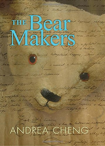THE BEAR MAKERS: Cheng, Andrea