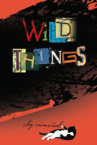 9781590786277: Wild Things