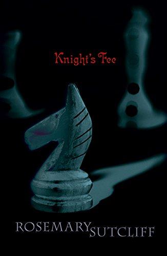 9781590786406: Knight's Fee