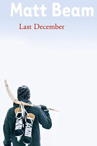 Last December: Beam, Matt