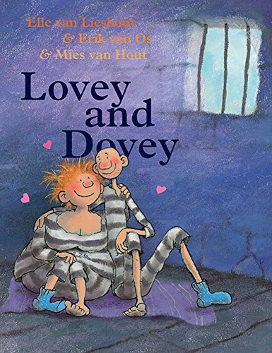 9781590786604: Lovey and Dovey