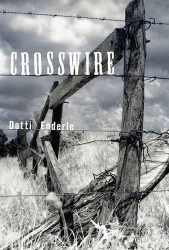 9781590787519: Crosswire