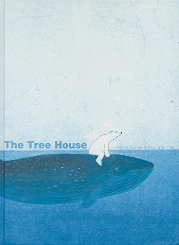 9781590788066: The Tree House