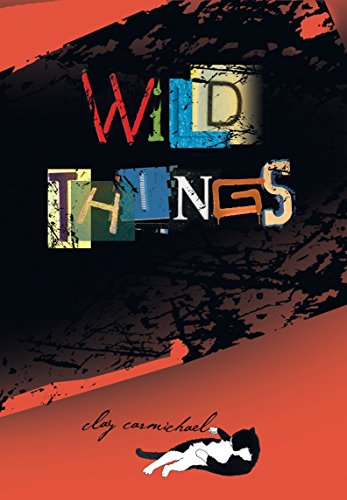 9781590789148: Wild Things