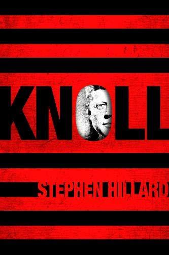 9781590794210: KNOLL: The Last JFK Conspiracist