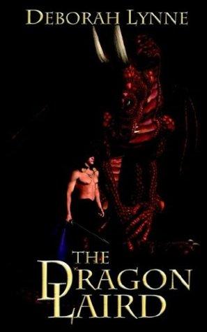 The Dragon Laird: Lynne, Deborah