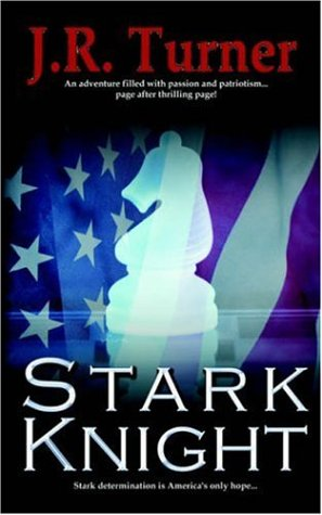9781590804063: Stark Knight (A Knight's Inc. Adventure Book One)