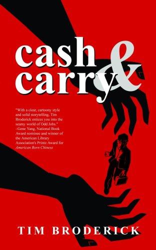 9781590805688: Cash & Carry