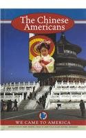The Chinese Americans (We Came to America): Marissa Lingen, Barry Moreno (Editor)