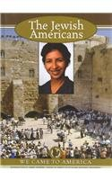 The Jewish Americans (We Came to America): Marissa Lingen, Barry Moreno (Editor)