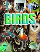 9781590844625: Birds (1000 Things You Should Know About...)