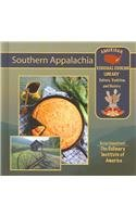 Southern Appalachia (American Regional Cooking Library) (1590846206) by Libal, Joyce; Culinary Institute of America