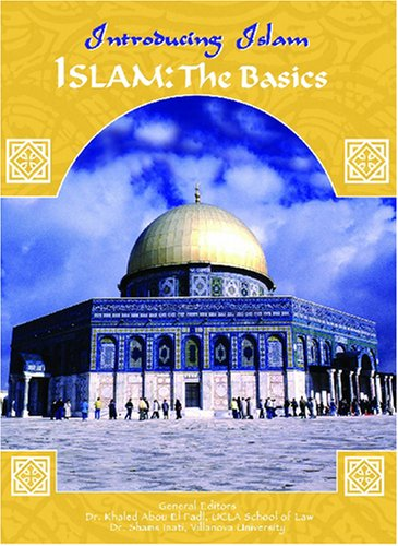 Islam: The Basics (Introducing Islam): Kim Whitehead