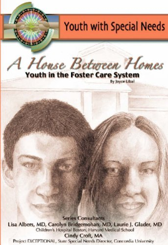 A House Between Homes : Youth in: Joyce Libal