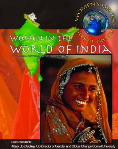 Women's Issues: Global Trends- Women in the: Ellyn Sanna, Mason