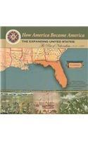 How America Became America (1590849000) by Ellyn Sanna; Sheila Nelson; Eric Schwartz