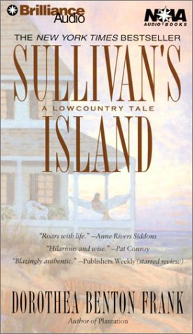 9781590860137: Sullivan's Island: A Lowcountry Tale (Lowcountry Tales)