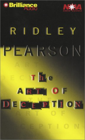 the art of deception compare Abstract the art and practice of deception through social engineer may perhaps be very intriguing and appealing to everyone - the art of deception by kevin mitnick.