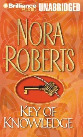 9781590863237: Key of Knowledge (Key Trilogy)