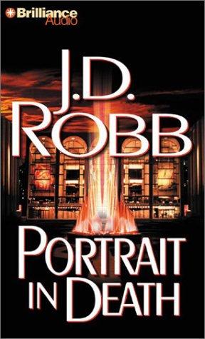 9781590867211: Portrait in Death (In Death Series)