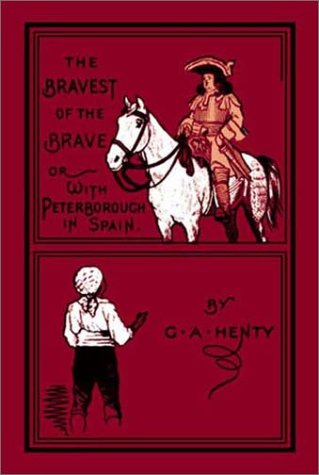 9781590871102: The Bravest of the Brave