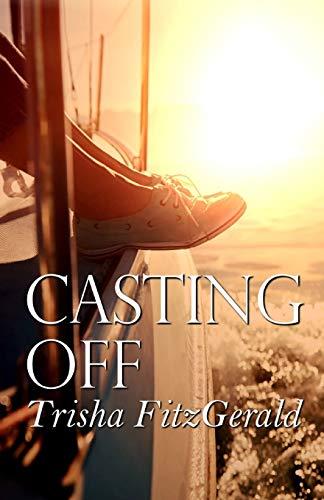 9781590885468: Casting Off