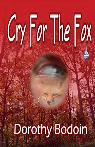 9781590886137: Cry For The Fox (A Foxglove Corners Mystery) (Volume 2)