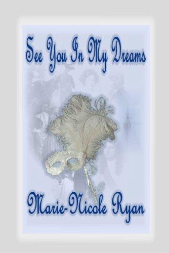 See You in My Dreams: n/a