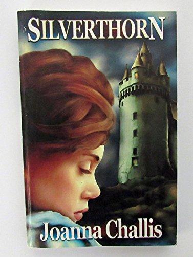 9781590888636: Silverthorn