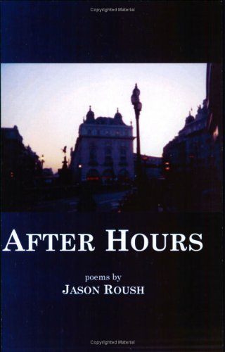 9781590922392: After Hours (Body Electric)