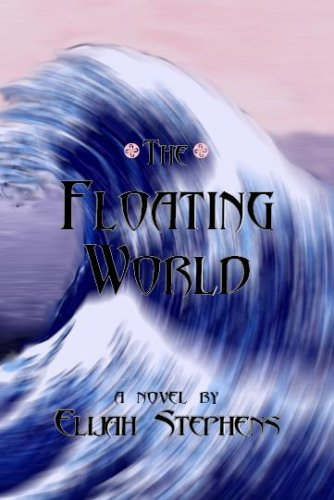 9781590923870: The Floating World