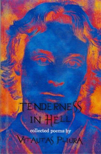 9781590926611: Tenderness in Hell