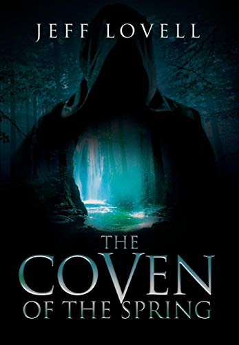 9781590951132: Coven of the Spring