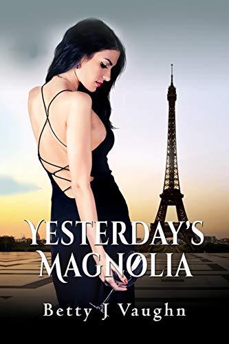 9781590955550: Yesterdays Magnolia
